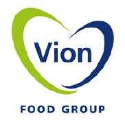 Vion Group Logo