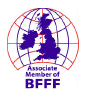 Associate Member of BFFF